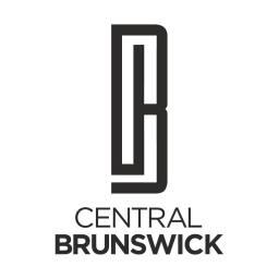 CentralBrunswick_Logo Square