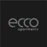 ecco apartments logo