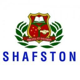 Shafston4-300x300