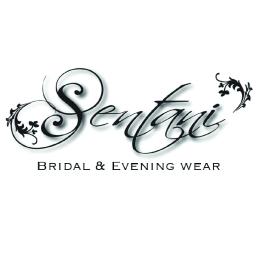 Square Logo Sentani