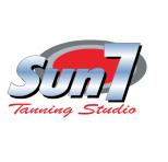 sun7 logo