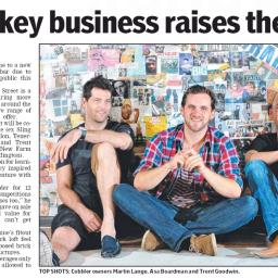 13_April_11_CitySouthNews_Whisky Business