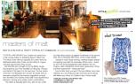 13_July_1_StyleMagazine_MastersofMalt