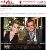 13_May_28_Style Magazines_SuaveSippers