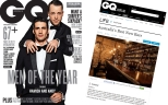 13_November_26_GQ Cover & cobbler Article
