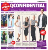 CourierMail.com.au Digital Print Edition - The Courier-Mail - 13