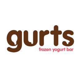 gurts yogurt