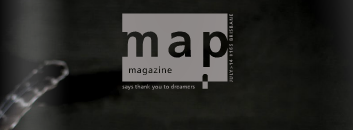 2014_July_MapMagazine_Design & Space COVER