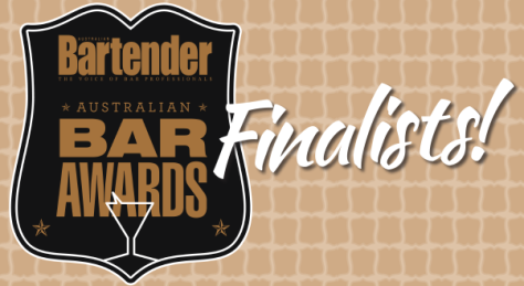 ABA finalists