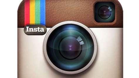instagram_cover