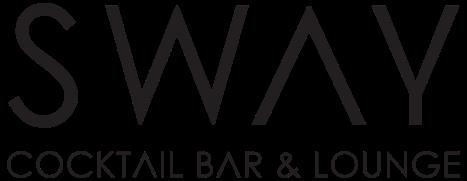 Sway-bar-black
