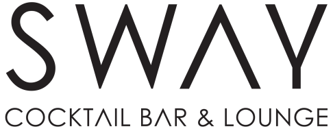 Sway-bar-black