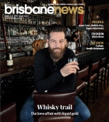 2015_June_03_BrisbaneNews COVER