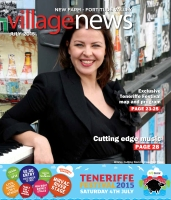2015_July_02_Village News COVER(2)