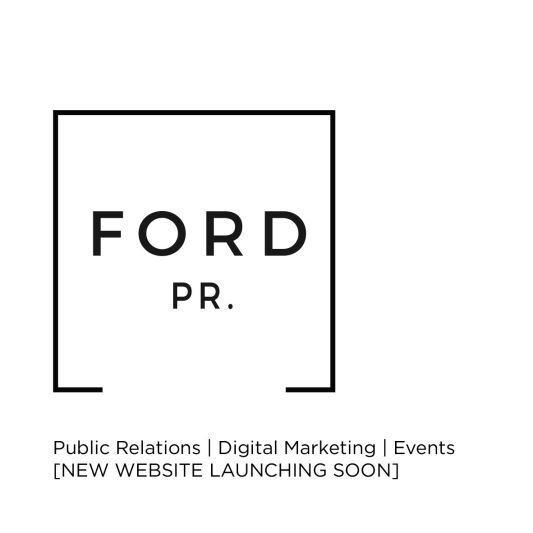 FORD-PLACEHOLDER FOR WEBSITE-01.jpg
